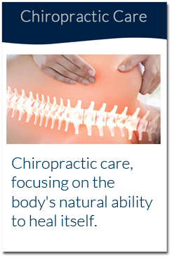 chiropractic care upper valley nh vt area wrj chiropractor